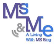 MS & Me blog MSI