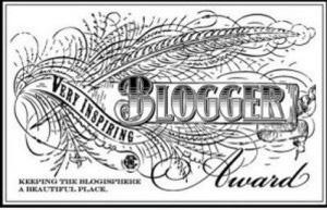 inspiring-blogger