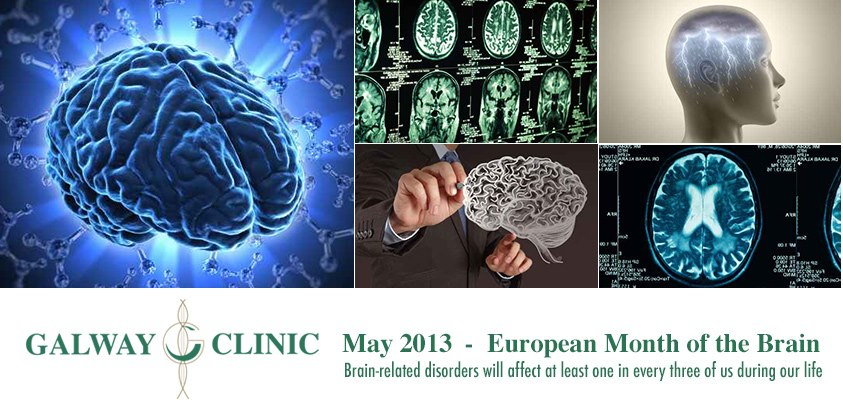 The sorry state of neurology in Ireland (1/2)