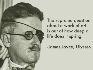 JamesJoyce-copy