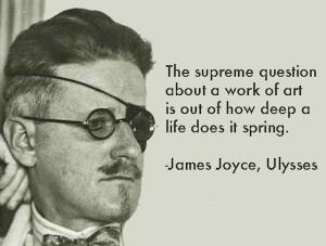 JamesJoyce-copy