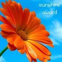 sunshineaward_sm1