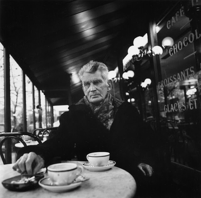 beckett-photo-by-john-minihan