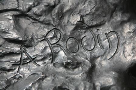 Auguste_Rodin_signature