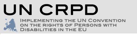 UNCRPD image