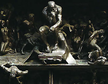 The_Thinker_Gates_of_Hell_Auguste_Rodin_detail-1