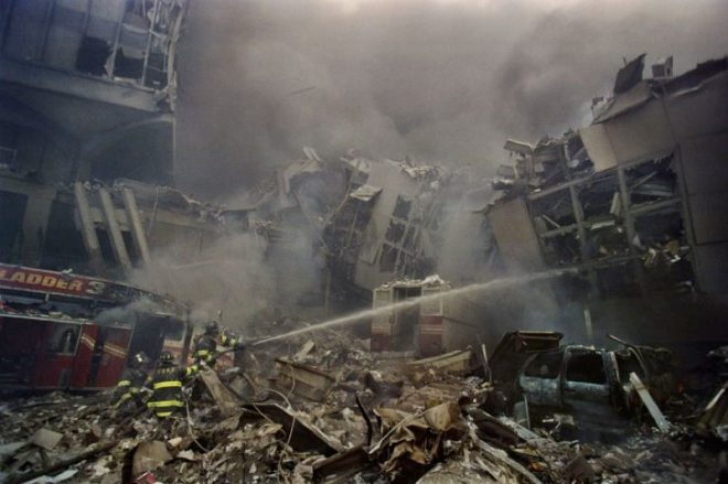 911-photographs-damage