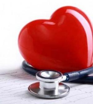 heart-disease-life-insurance-300x236-300x336