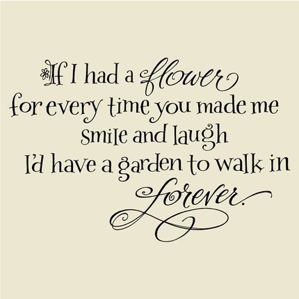 or-me-greeting-locked-love-quotes-Mes-pics-pr_252525C3_252525A9f_252525C3_252525A9r_252525C3_252525A9s-Misc-naughties-friendship-sayings-quote-love-note-Quotes-Sayings-you-only-Aleks_large_large