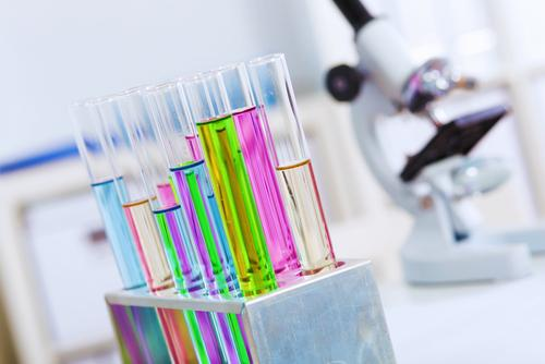 funds-from-nih-promote-large-cost-effective-clinical-studies-33717.html