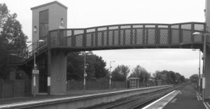 The-new-footbridge-was-built-in-2004