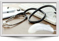 icon_home_patient_info