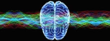 image multiple sclerosis header news