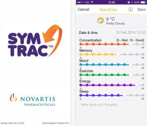 SymTrac-free-iPhone-app-helps-sufferers-of-MS-Android-soon