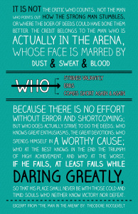Daring-Greatly2