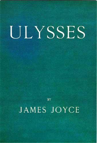 Image Ulysses
