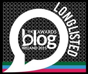 Image Awards Longlisted 2015