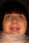Image thumbnail About Me