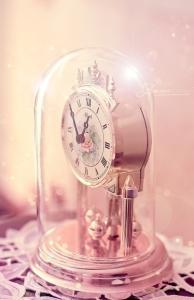 Almog albalach_Clock Flares_YEJqQw