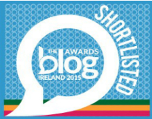 Blog_Awards_Shortlist_iPiccy_Painting