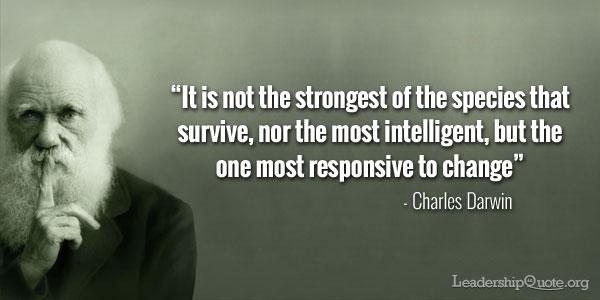 Image Charles Darwin