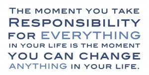 Take-Responsibility-for-your-life