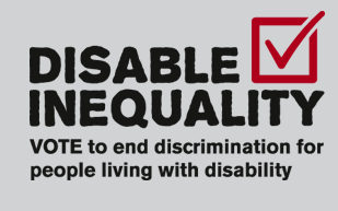 screenshot-disableinequality.ie-2017-03-27-17-17-56