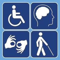 Handicap-Icons-shutterstock_262837703