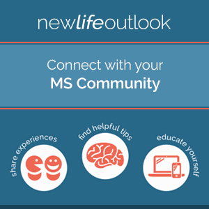 ms-community