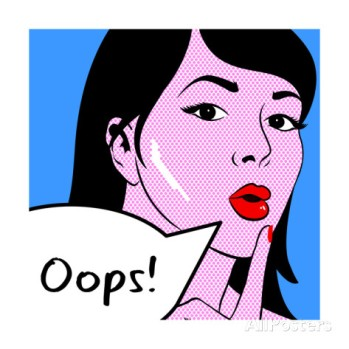 natalieburrows-pop-art-oops-lady
