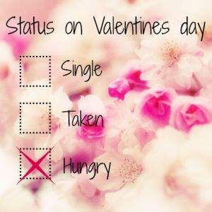 Valentine'sDay Image