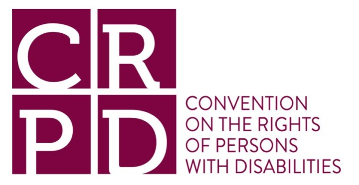 UNCRPD, Ireland's ten-year moral outrage