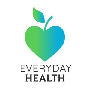 Everyday Health icon 2018