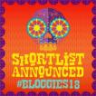 Shortlisted IBA