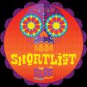 Blog-Awards-2018-Alebrije-MPU_Short-List