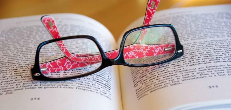 book data document education