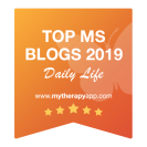 Top MS Blogs 2019