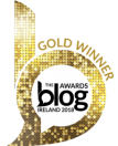blog-awards-2018_winners-gold-mpu-e1571651056851-1