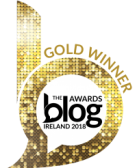 blog-awards-2018_winners-gold-mpu-e1571651056851-1