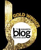 blog-awards-2018_winners-gold-mpu-e1571651056851