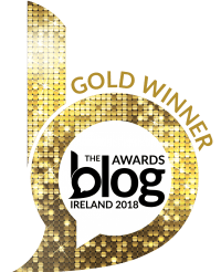 blog-awards-2018_winners-gold-mpu-e1571651056851